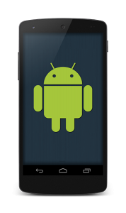 android-screen-small
