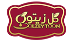 golzeytoon گل زیتون