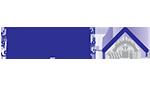 انجمن صنایع همگن ماشین سازان و تجهیزات پلیمری