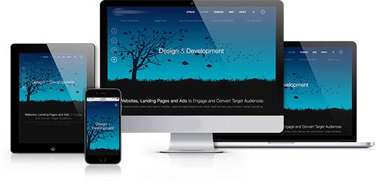 bg-responsive-web-design2