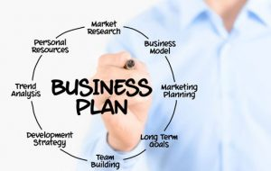 business-plan-services