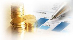 finance-ideavision