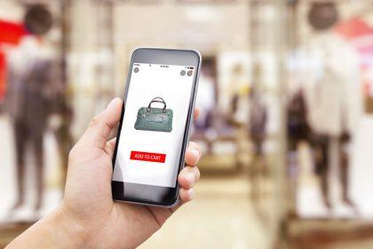 طراحی فروشگاه اینترنتی , اپلیکیشن فروشگاهی اندروید ، IOS ، ربات تلگرام فروشگاهی